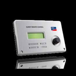 SMA Sunny Remote Control SRC-20