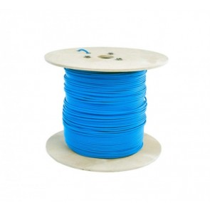 RADOX125 1x6mm² - [500 meters blue]
