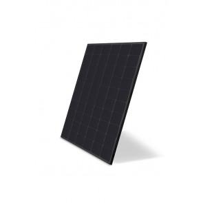 LG 350Q1K-A5 NeON R FBlack