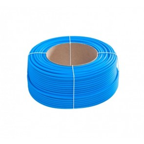 RADOX125 1x4mm² - [100 meters blue]