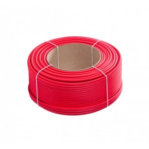 SOLARFLEX®-X PV1-F – 1x4mm² - [100 meters red]