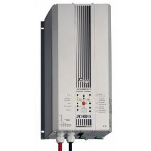 Studer Sinus-Inverter XPC2200-24