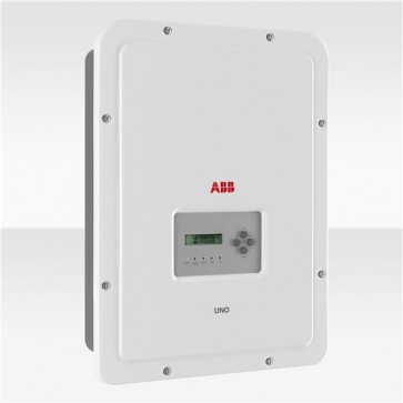 ABB UNO-DM-4.6-TL-PLUS