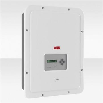 ABB UNO-DM-5.0-TL-PLUS