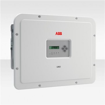 ABB UNO-DM-6.0-TL-PLUS