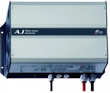 Studer Sinus-Inverter AJ2400-24