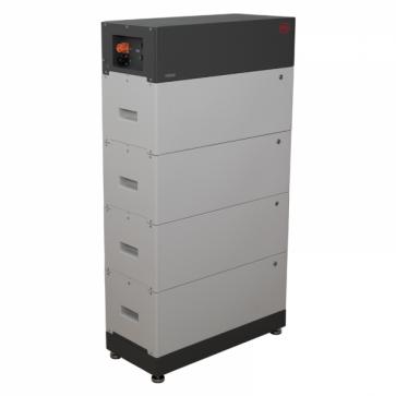 BYD Battery-Box Premium LVS 16.0