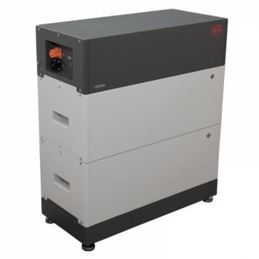 BYD Battery-Box Premium LVS 8.0