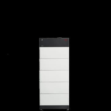 BYD Battery-Box Premium HVM 13.8