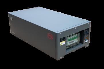 BYD BCU+Base Unit for HVS/HVM battery sets
