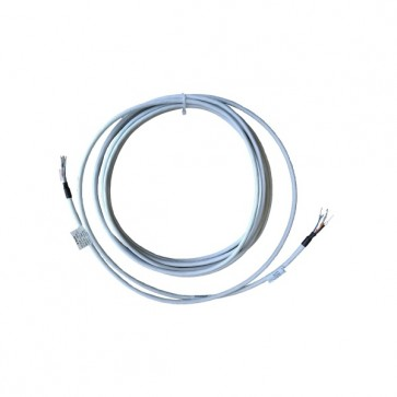 Communication cable 5m (CAT7)