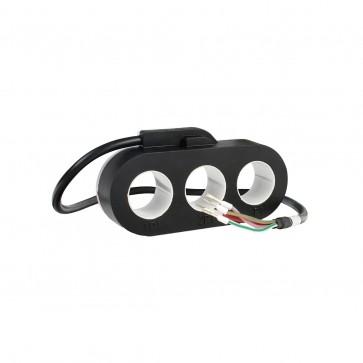 Fronius Current Sensors 1-PH 88mm