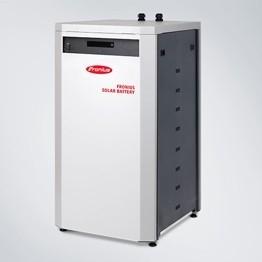 Fronius Solar Battery 9.0