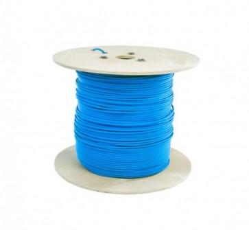 SOLARFLEX®-X PV1-F – 1x4mm² - [500 meters blue]