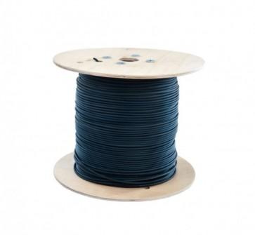 SOLARFLEX®-X PV1-F – 1x4mm² - [500 meters black]