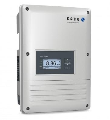 KACO blueplanet 4.0 TL3