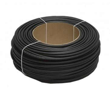 KBE 4 mm²  [100 meters black]