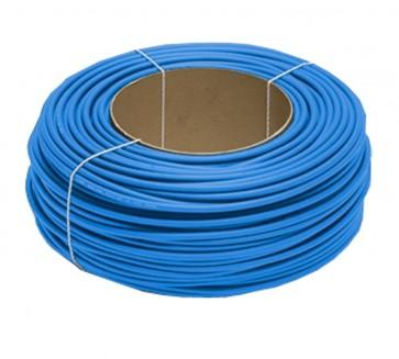 KBE 4 mm²  [100 meters blue]