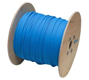 KBE 4 mm²  [500 meters blue]