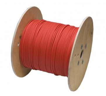KBE 6 mm²  [500 meters red]
