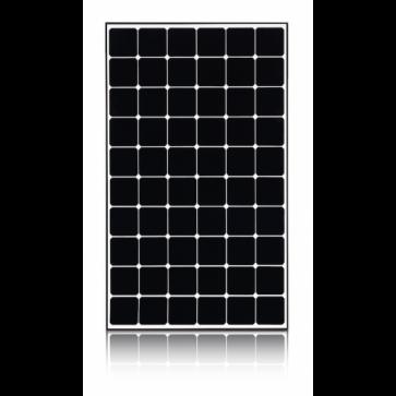 LG NeON R LG370Q1C-A5