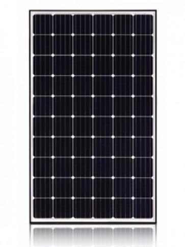 LG335N1C-A5 NeON2