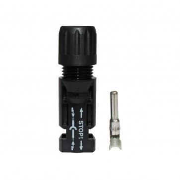 MC-plug PV-KST 4/10II CD=5,5-9mm, CC=10mm²