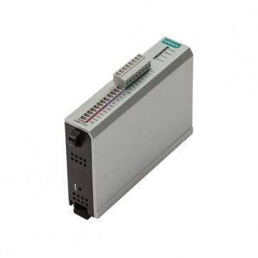 MOXA ioLogik E1242