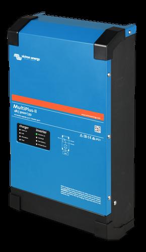 Victron MultiPlus-II 48/10000/140-100
