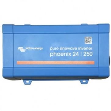 Victron Phoenix 24/250 VE.Direct