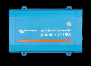 Victron Phoenix 24/500 VE.Direct
