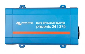 Victron Phoenix 24/375 VE.Direct
