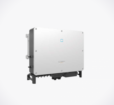 Sungrow SG50CX Multi-MPPT String Inverter