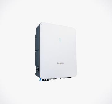 Sungrow SH5.0RT Hybrid Three Phase Residential Solar Inverter