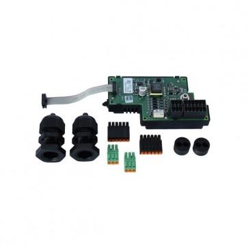 SMA Power Control Module PWCBRD-10