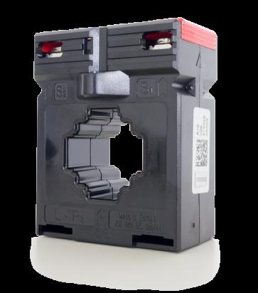 Solar-Log PRO380-CT 250A current transformer