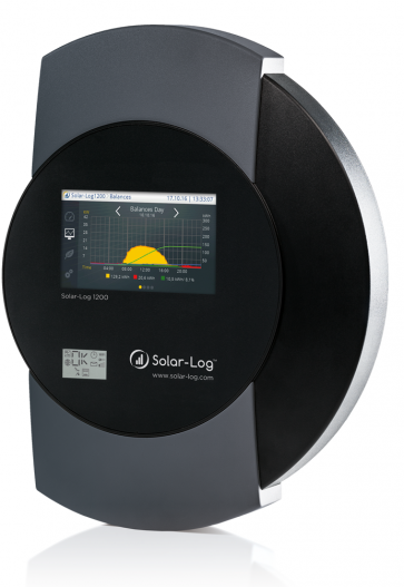 Solar-Log 1200 Standard