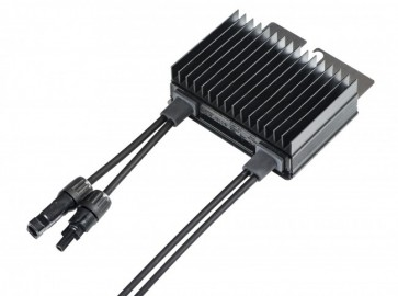 SolarEdge P700-5R M4M RX Power Optimizer