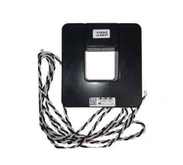 SolarEdge 1000A Split-Core Current Transformer SE-CTS-2000-1000