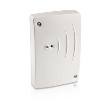 SolarEdge Dry Contact Switch