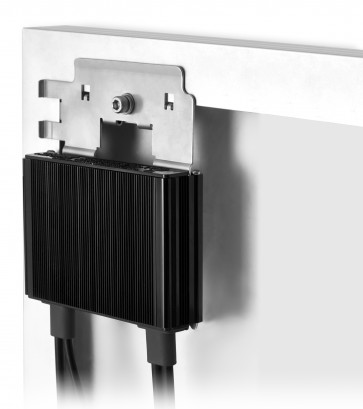SolarEdge P500-5R M4M FM Power Optimizer