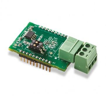SolarEdge SE1000-RS485-IF RS485 Expansion Kit