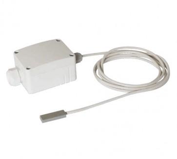 SolarEdge SE1000-SEN-TMOD-S2 Module Temperature