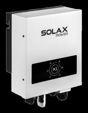 Solax X1-2.0 MINI