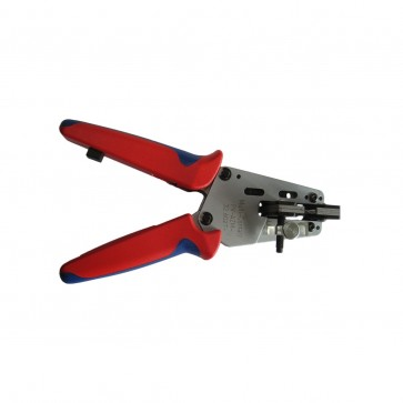 Stripping pliers PV-AZM 4,0/6,0/10mm² cross section