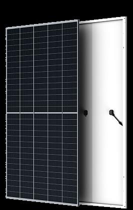 Trina VertexS TSM-395DE09.08
