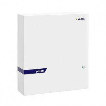 VARTA pulse 6 energy storage