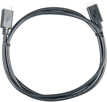 Victron VE.Direct cable