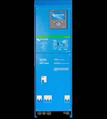 Victron EasySolar 48/5000/70-100 MPPT 150/100