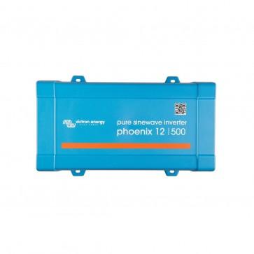 Victron Phoenix 12/500 VE.Direct